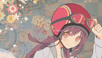 【动漫资源】旋转少女(11月28日任务帖)…