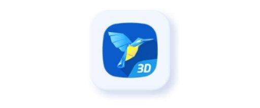【分享】mozaik3D1.99.1  一款3D教学应用