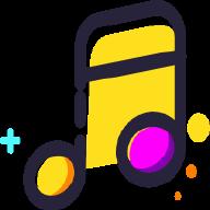 音友 分享热歌榜 抖音版 流行榜音乐的app