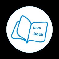 Java学习-从小白到大神