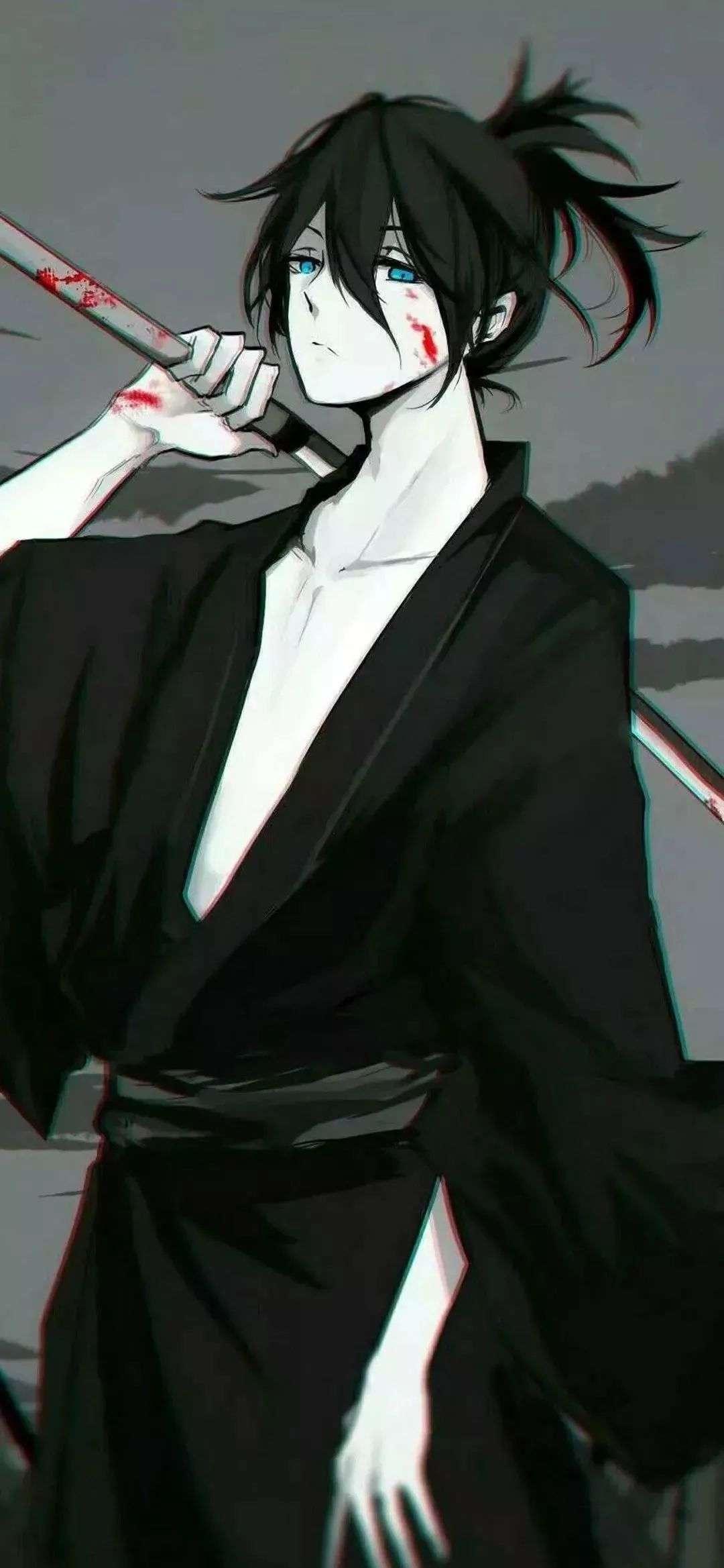 【动漫推荐】三生有幸遇见你,纵使悲凉亦是情