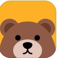 【资源分享】小陪伴2.8.0   贴心陪伴的好工具