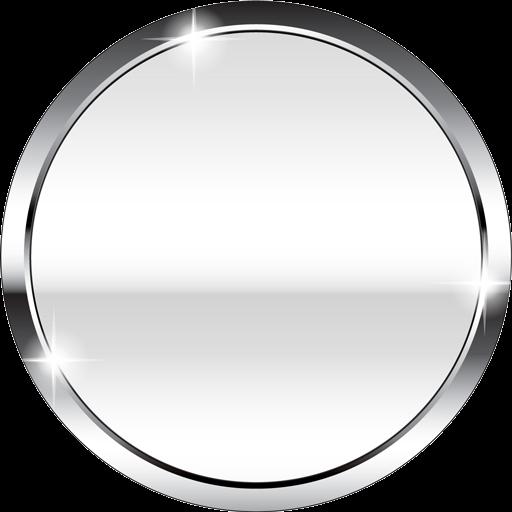 【分享】Mirror 2.0  你这么好看多多照镜子