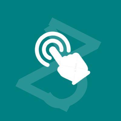 【分享】指尖触动2.0.3 解放你的双手