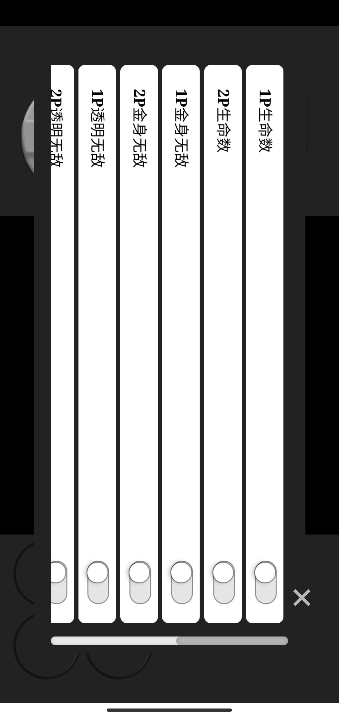 rBAAdmByho6Ae0MiAAKEu895zwU125.jpg插图(8)