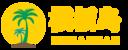 模板岛_最专业的网络资源收集平台_源码之家_网站源码_站长素材