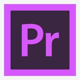 【资源分享】PR2020  超级强大电脑视频剪辑软件