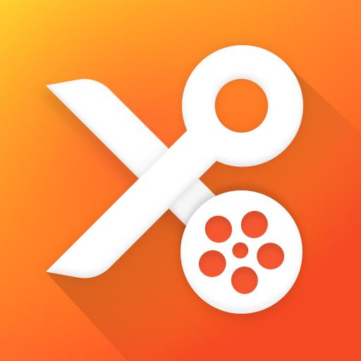 【分享】YouCut视频编辑器v1.401  挺好用的视频编辑器