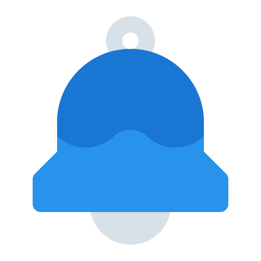 【分享】通知处理器0.9.3/悬浮通知/让你第一时间看见消息