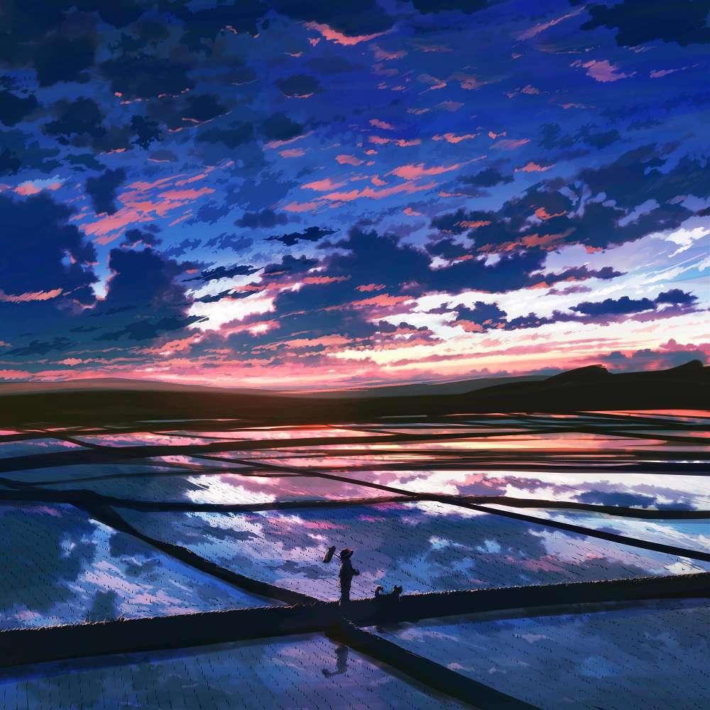 【图片】图片。。。,今日明日香本子彩