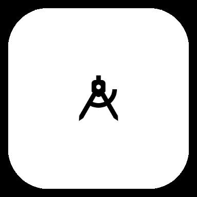 支持Android 11的画质助手