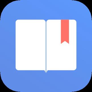 【分享】小说追书大全v1.4.0.2纯净版 去广告&想看啥搜啥