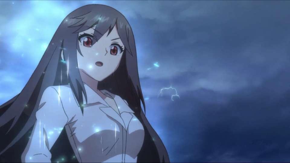 *【动漫资源】我的天劫女友-小柚妹站