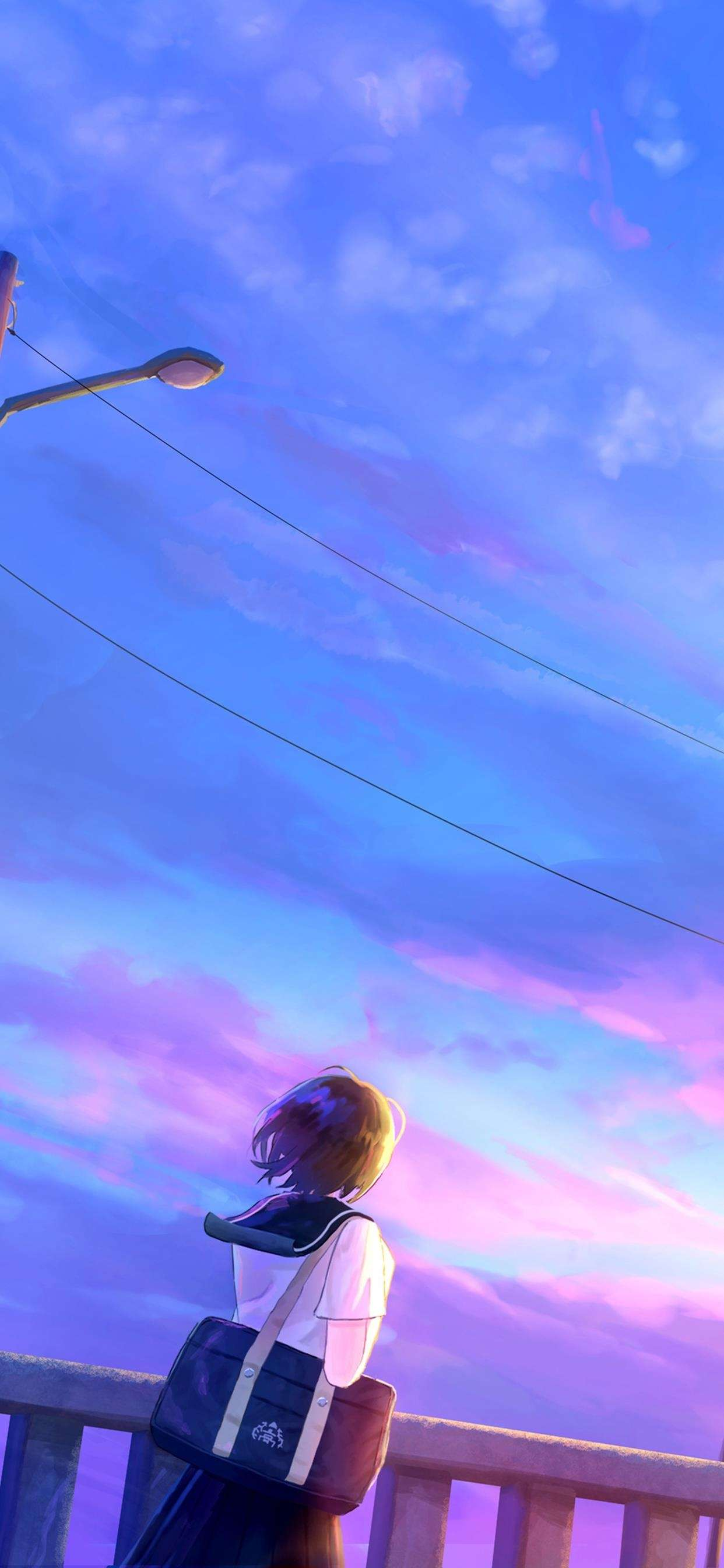 【图片】高清壁纸图63~-小柚妹站