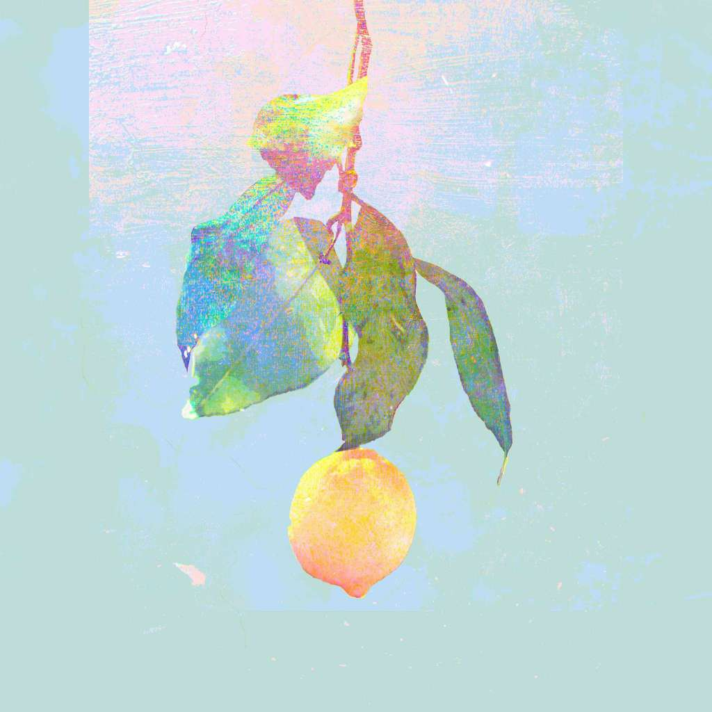 【音乐】lemon,二次元胸带
