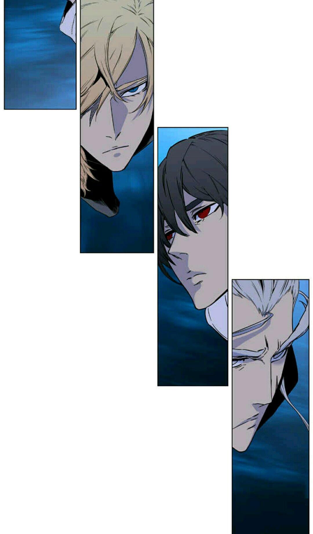 【动漫更新】《大贵族》第13集-小柚妹站