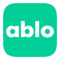 Ablo.一款跨国聊天软件❤️