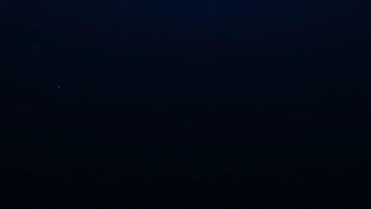 【视频】魔禁ED-1-2-小柚妹站