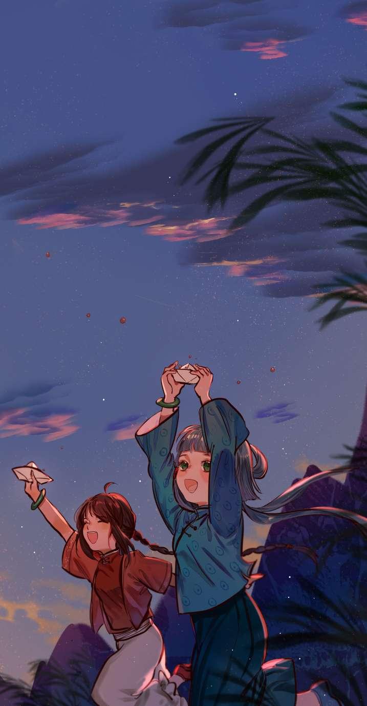 rBAAdmDAEF2AEV_aAADzQqojajM468.jpg插图(3)