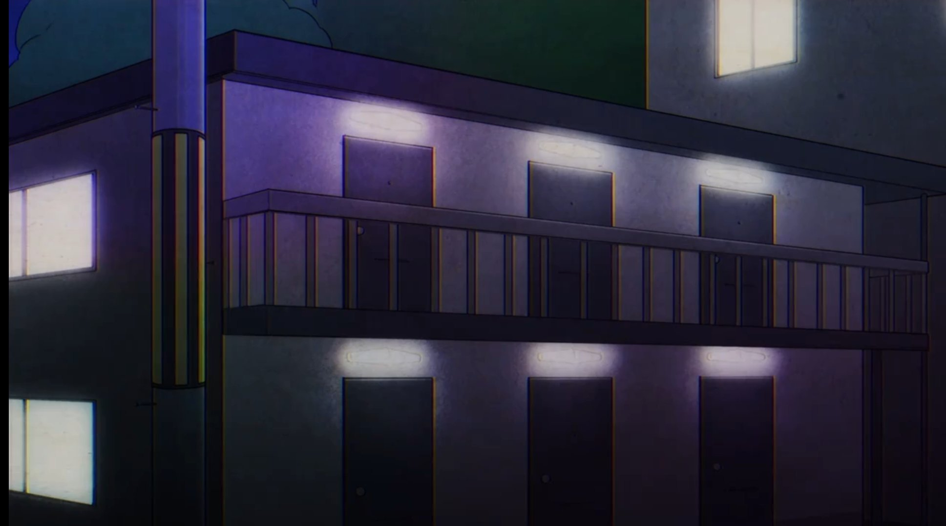 【动漫资源】忍者Collection