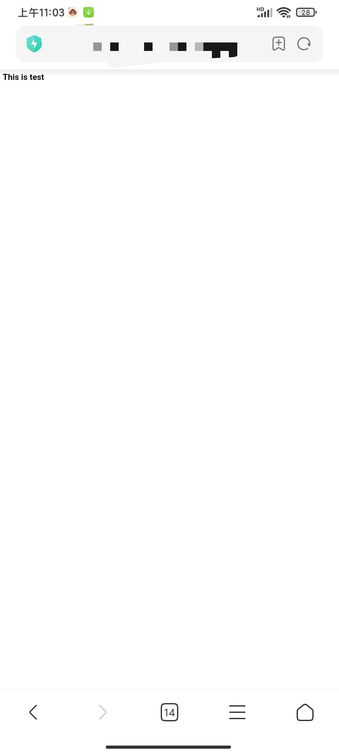 rBAAdmDmbC-AZa3VAACS_VPWz6k011.jpg插图(2)