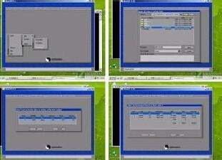 电脑win7启动失败提示0xc000000e原因分
