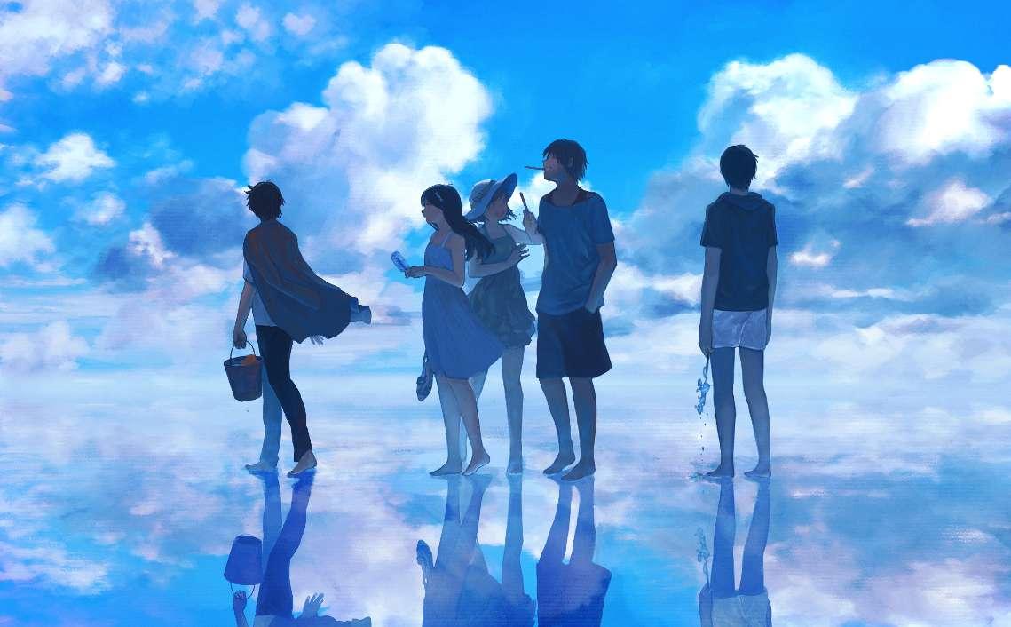【图片】!!!!,仙王的日常生活免费播放-小柚妹站