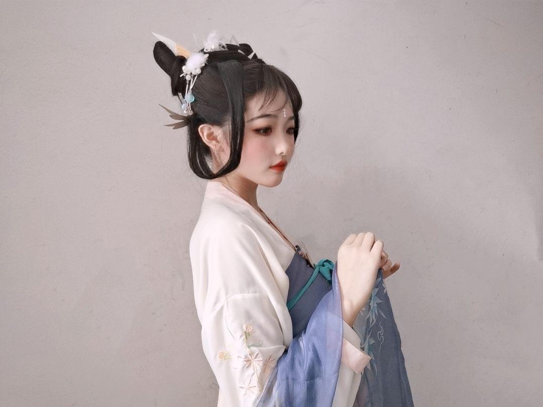 FIUI 2.33.0_Anl for 华为荣耀3