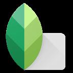 【资源分享】Snapseed V.2.19谷歌的一款图片处理工具