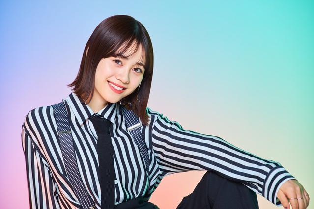 【资讯】声优歌手伊藤美来即将推出第8张单曲「No.6」-小柚妹站