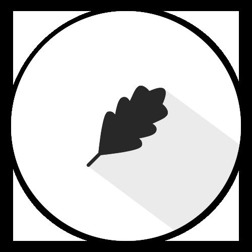 【资源分享】至简导图v1.3.9