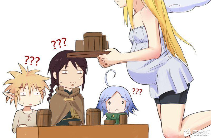 【求助】嘤嘤嘤,什么动漫-小柚妹站