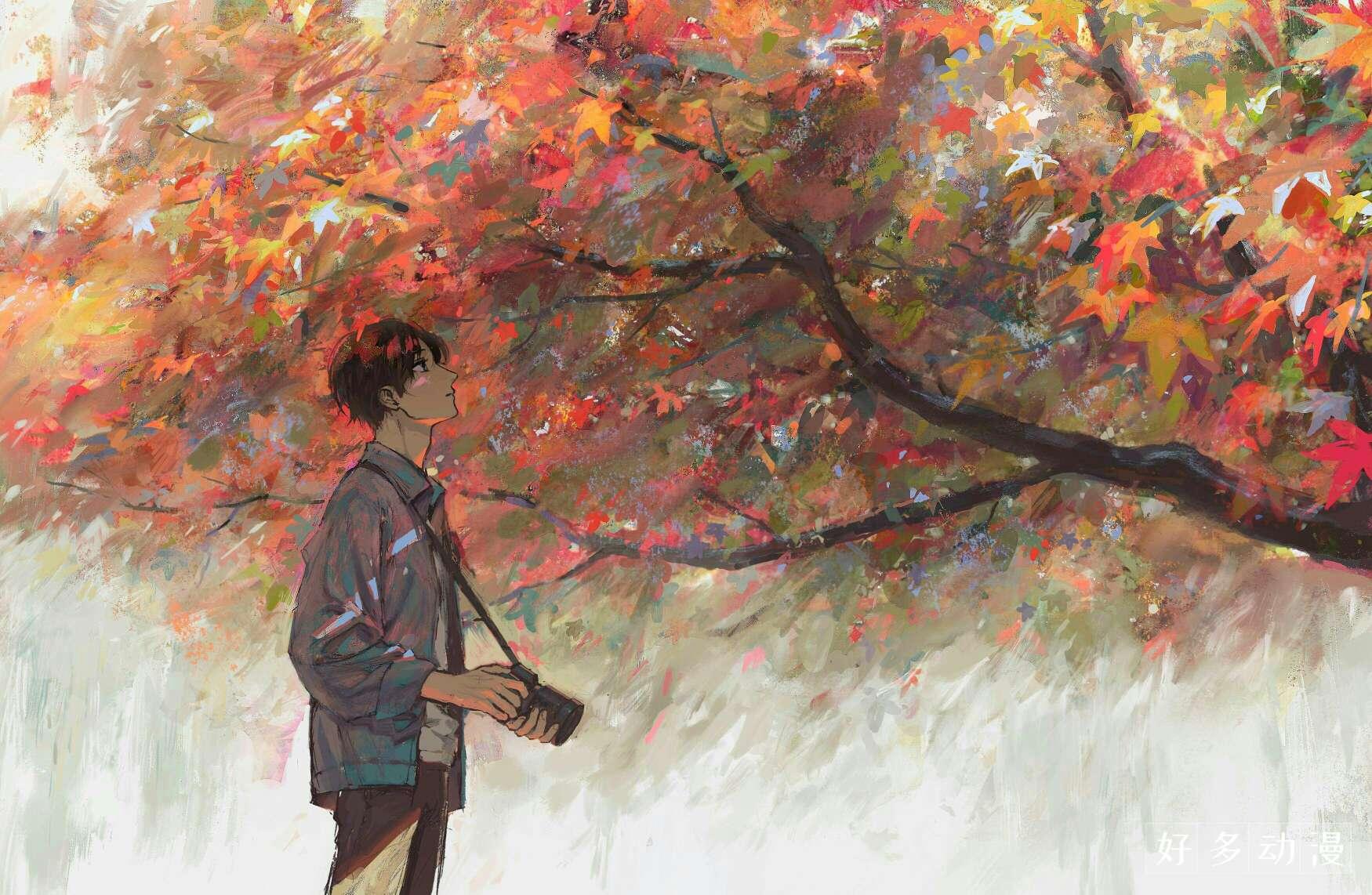 【美图】~にじげん~次元の美图~No18