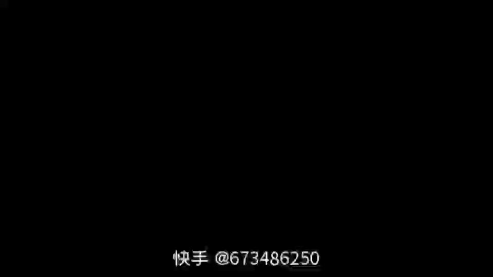 【原创视频】崩坏三系列-小柚妹站