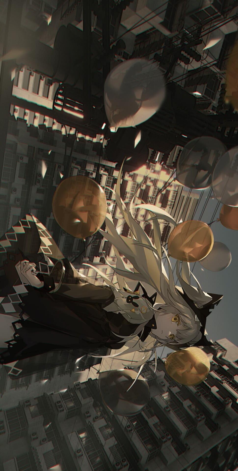 rBAAdmD2yoWAXSUtAAMmVeDr9o4582.jpg插图(5)