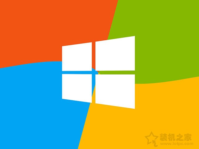 Windows系统的睡眠模式和休眠模式以及待机模式