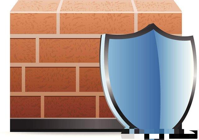 Win7系统防火墙打不开如何修复?