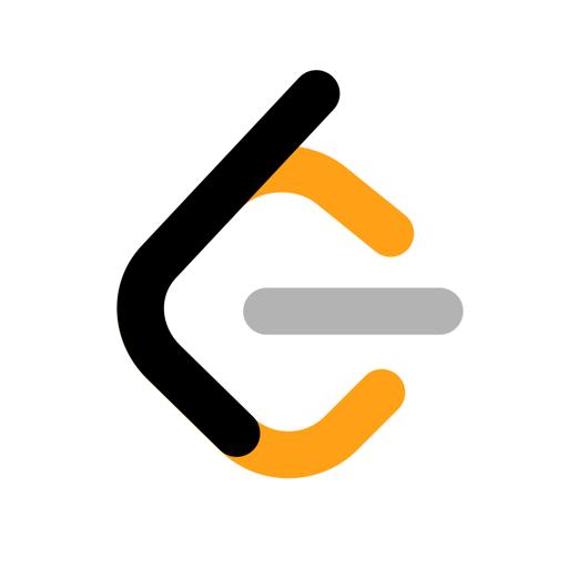 【资源分享】力扣LeetCode      v1.1.7