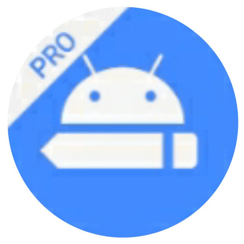 【分享】APK编辑器1.10.0高级版/修改安装包/功能强大