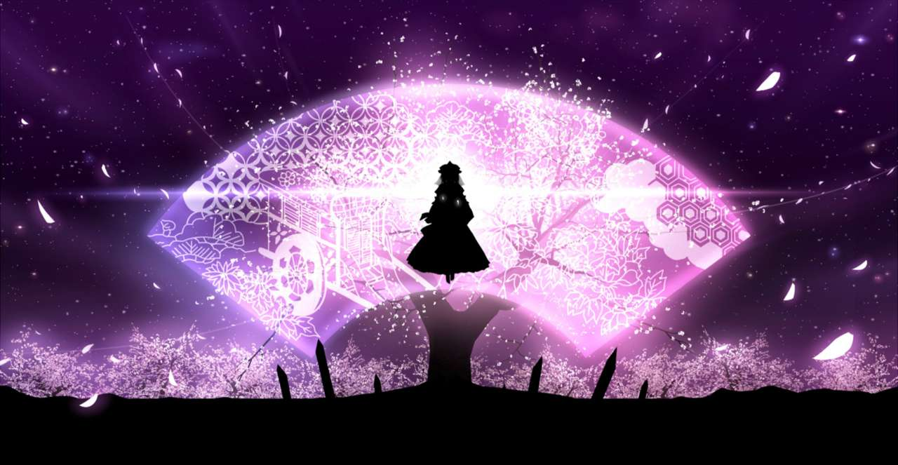 【音乐】彷徨いの冥,邪恶漫画之公主系列图片大全集