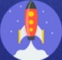 「免流」小天神卡-大王卡免流小火箭配置