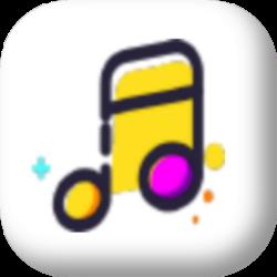 【推荐】又是一款免费下歌软件  音友
