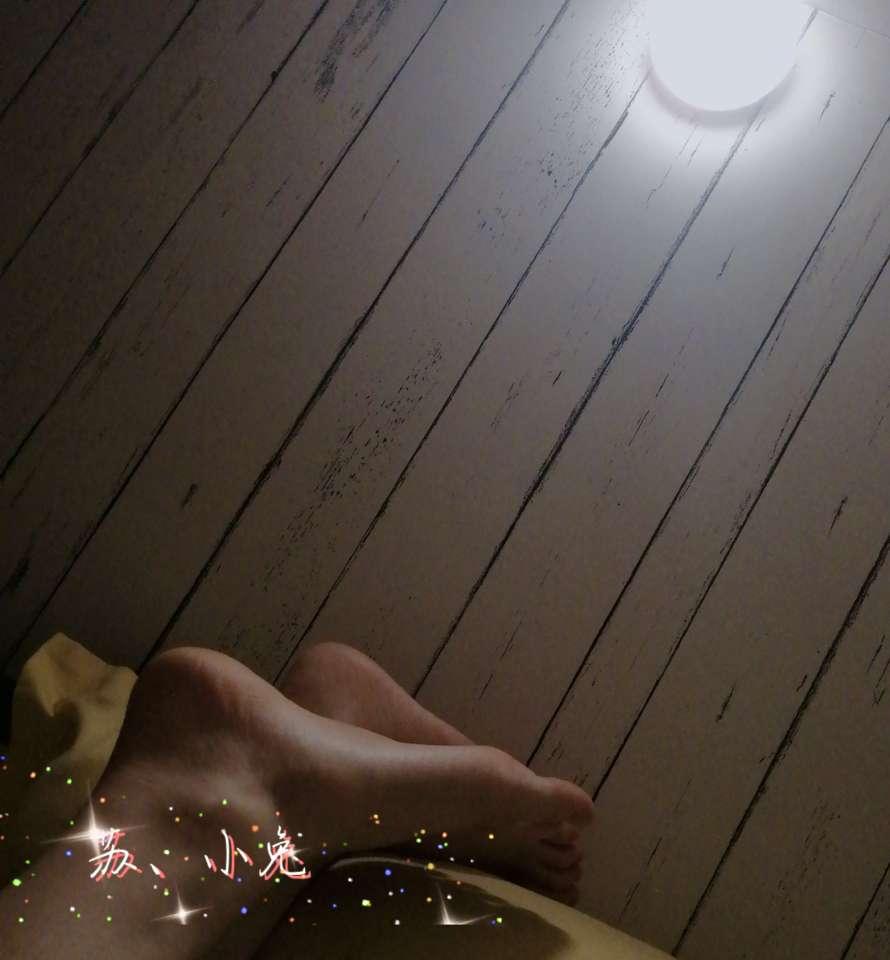 【原创美腿】夜深人静了…瞄瞄有多少夜猫子