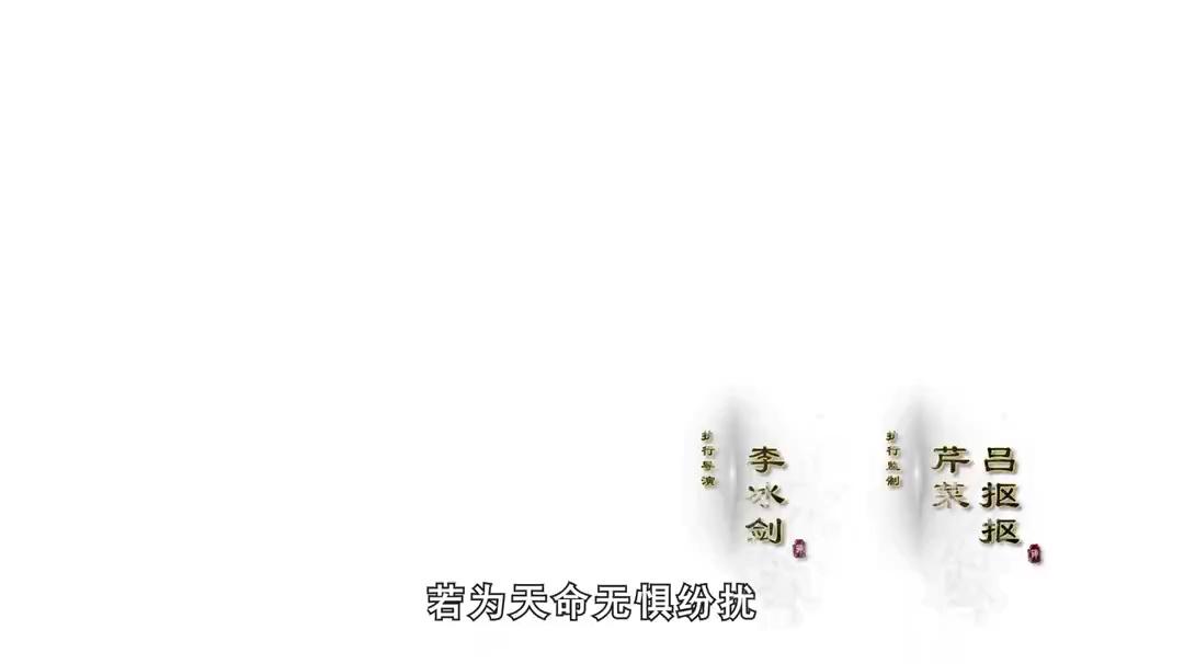 【视频】无上神帝1,网红超仙气少女心图片
