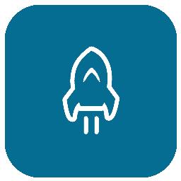 智能优化 - SmileSoft