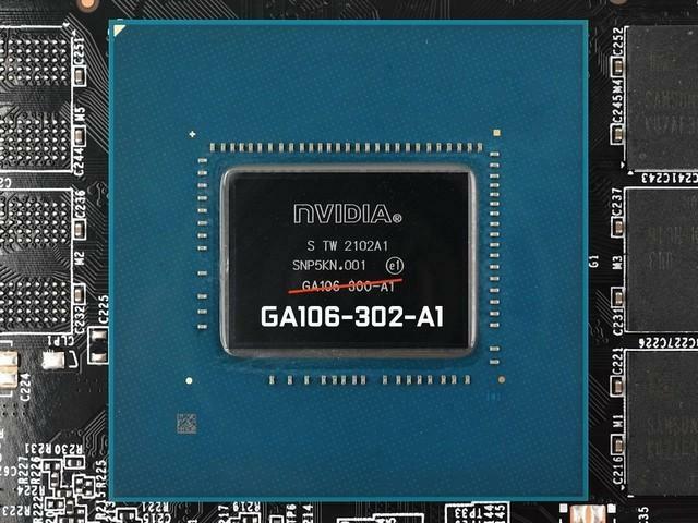 rBAAdmB4I-GAf5CNAAIPHbiWF70565.jpg插图