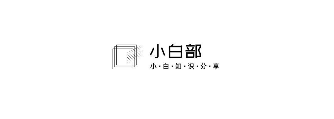 rBAAdmB4V1uATcO-AAA6haekFWs469.jpg插图