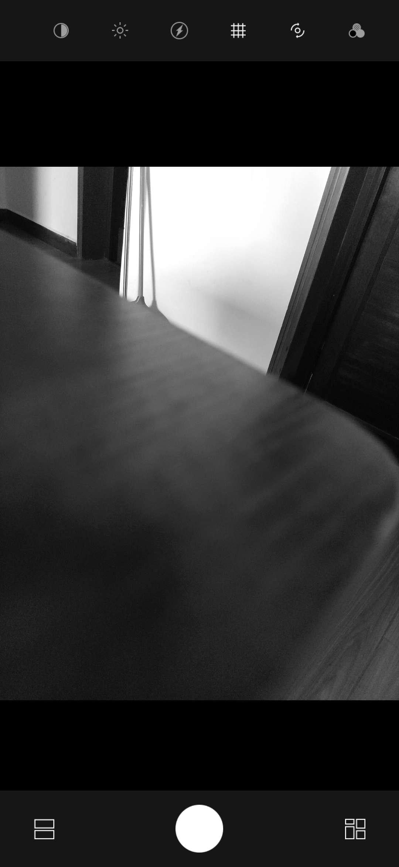 【考核】黑白相机 v1.29 专业黑白照片拍摄app