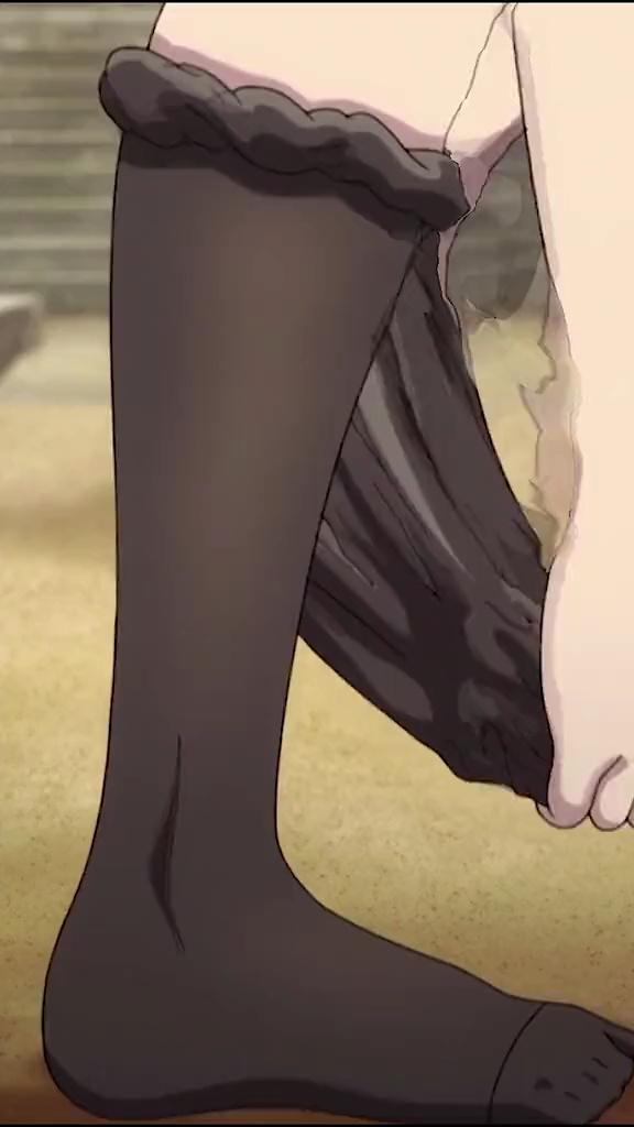 【视频】好家伙,学姐我的(6.12任务)-小柚妹站
