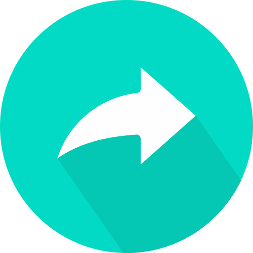Ad skip安卓版v1.1